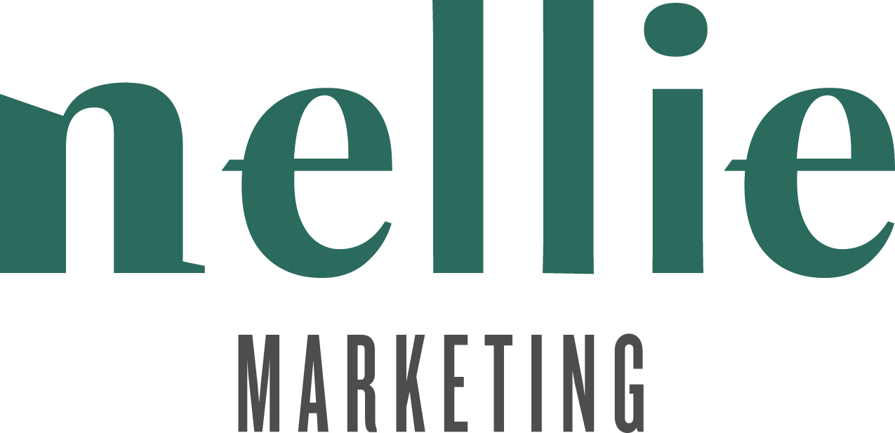 Nellie Marketing